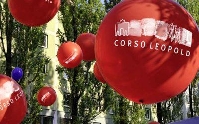 Corso Leopold-September 2019